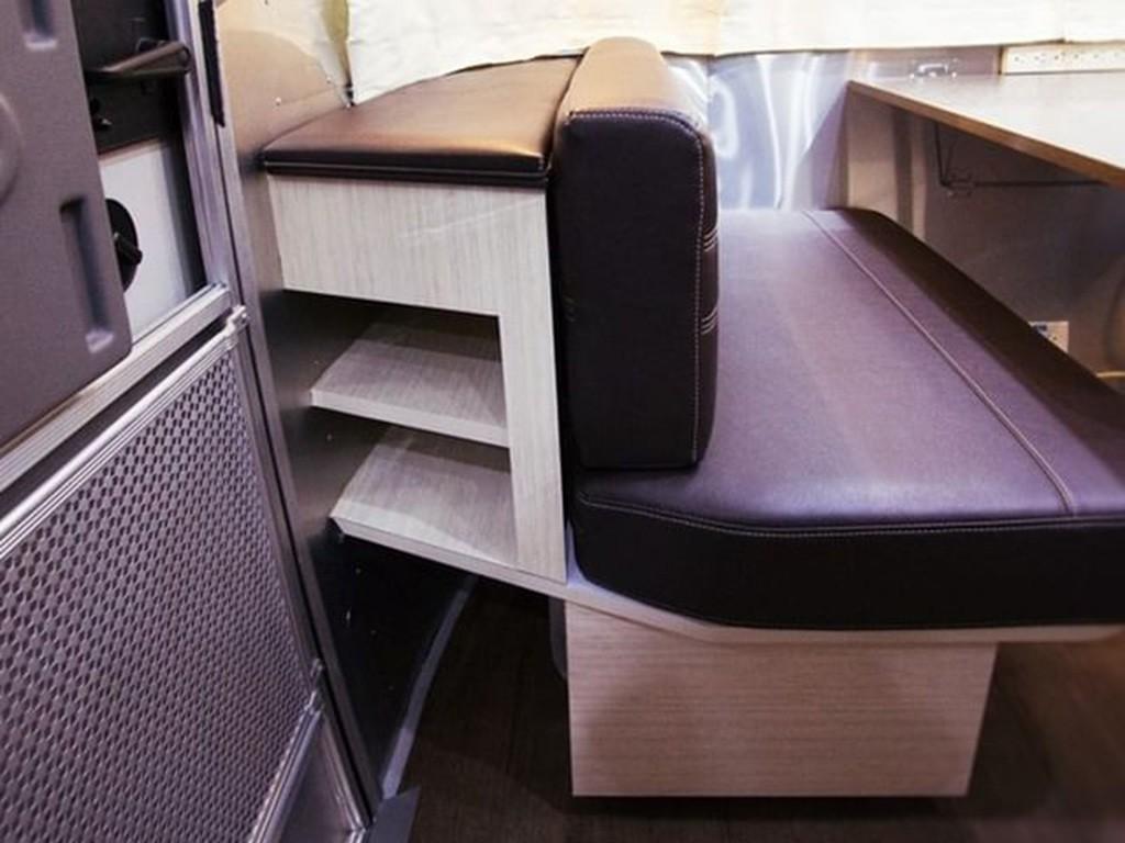 Backrest Spacer Cushion